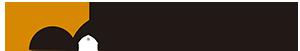 Casas Amunantu Logo